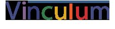 Vinculum Logo