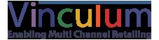 Vinculum Group