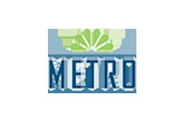 Metro_MDM