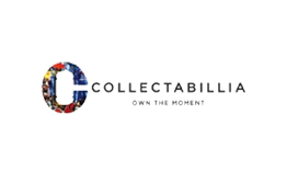 Collectabillia