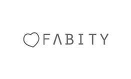 Fabity