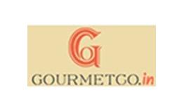 GOURMETGO.in