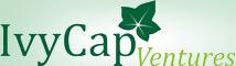Ivy Cap Ventures