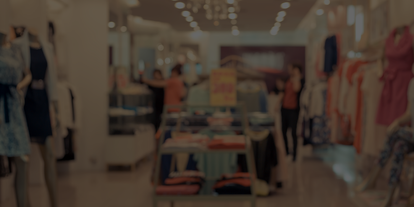 reach more customers and create a fantastic shopping experience.