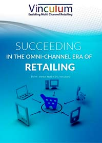Succeeding in the Omni-Channel Era of Retailing