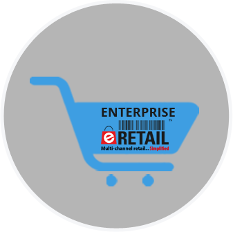 Enabling Omni Channel Retail Experience