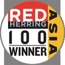 Red Herring Asia
