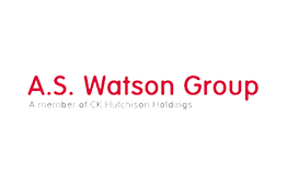 as-watson