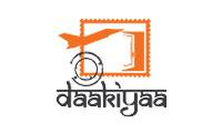 daakiya