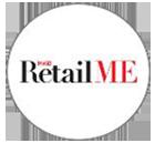 Retail me logo