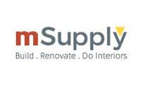 m-supply