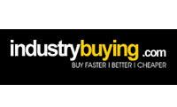 industry-buying