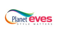 planet-eves