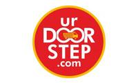 ur-door-step