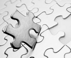 Benefits of PIM software