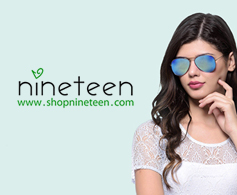 How ShopNineteen managed orders, inventory and costs
