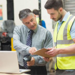 How to leverage Distributed Order Management for your Business