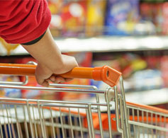 Retailers in 2016:  What lies in store and beyond