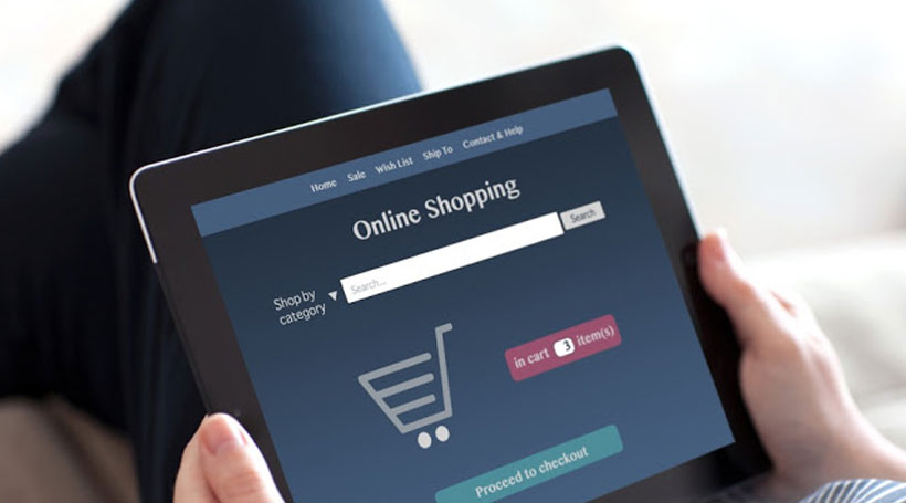 Where should I sell online? Consider these 3 factors before you decide!