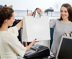 O2O for Retailers: How to leverage your O2O capabilities