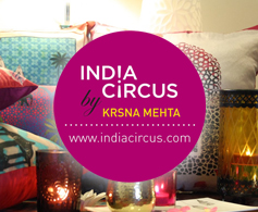 Our India Circus story – 432% increase in ROI in 8 months