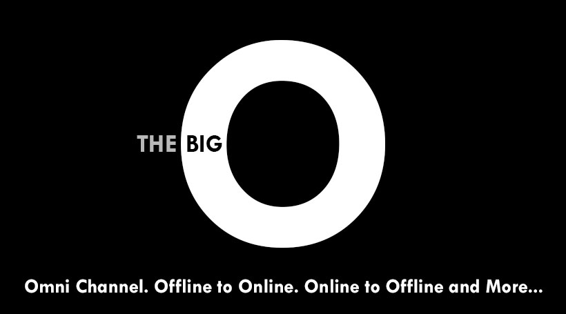 The Big O of Retail – Part I