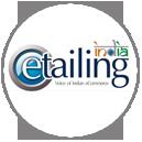 Vinculum Showcases Multi-Channel Retail Options at eTailing India 2016