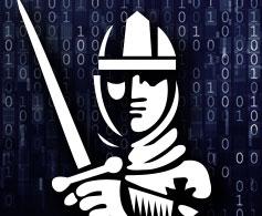 Vinculum launches India's biggest coding contest