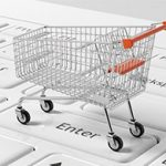 How to choose the best eCommerce platform for your business