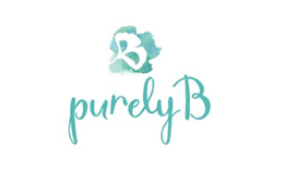 PurelyB
