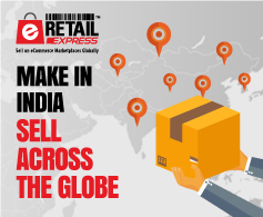 How to Sell Online – Globally