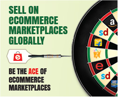 How to Sell Online- And Make it Big!