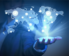 How to Sell Online Globally : 3 Steps to Selling Across Borders