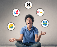 How to Sell Online on Top Marketplaces
