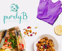 PurelyB partners with Vinculum