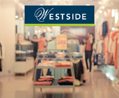Westside partners with Vinculum