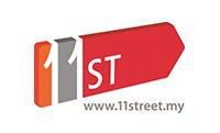 11-Street