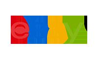 ebay-usa