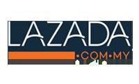 lazada-malaysia