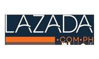 lazada-philipines