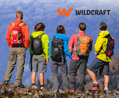 Wildcraft partners with Vinculum to fuel their growth
