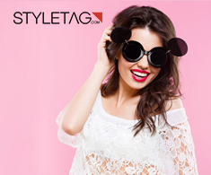 StyleTAG and Vinculum
