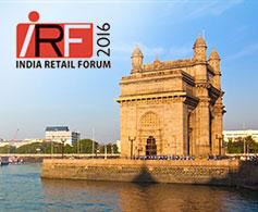 IRF 2016: Vinculum talks opportunities in Omnichannel Retailing