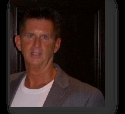 Greg Emmert