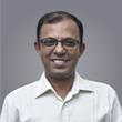 Sandeep Sengupta
