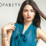 Fabity fuels their eCommerce journey with Vinculum
