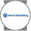 Rand Internet Marketing Announces Partnership With Vinculum