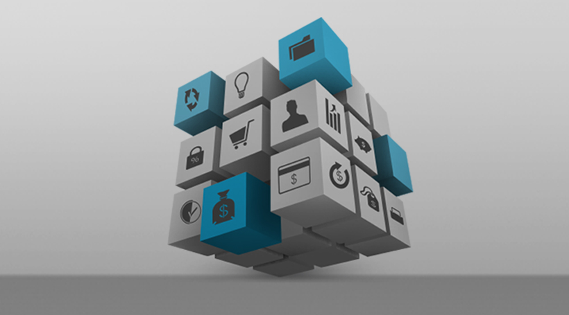 Why does your business need Master Data Management?