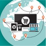 From Multichannel Retail to Cross Border eCommerce: When Ambitions Take Flight – Part I