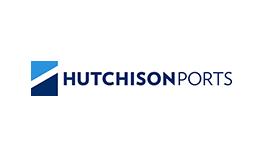 Hutchison Port